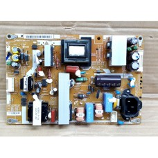 POWER SUPPLY  BN44-00338A  P2632HD_ASM  PSLF121401A  Rev1.3