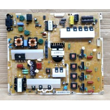 POWER SUPPLY  BN44-00427A Rev.RE  PD46B2_BSM