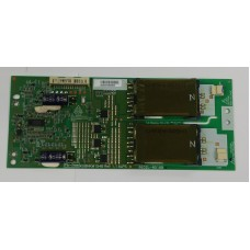 "32"" LG TV PART INVERTER BOARD"