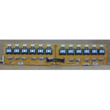 Upper and Lower  INVERTERS csn307-10