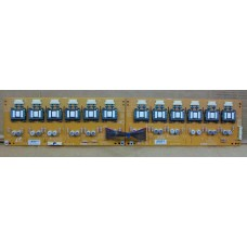 Upper and Lower  INVERTERS SUB  PCB2699