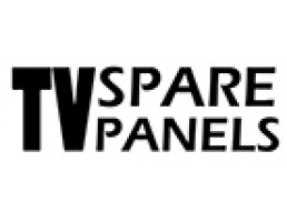 TV Spare Panels