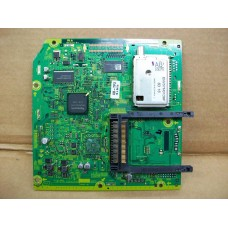 Main Board   TNPA3740