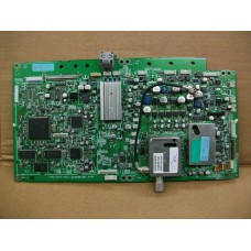 Main Board   N2DJ  B10N08100