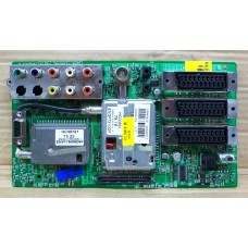 Main Board JA08543-A