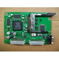 Freeview Board