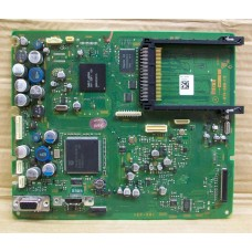 BDT Digital Board