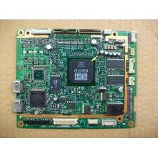 HDMI DIGITAL BOARD  PD2238