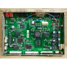 Digital Board  782-L32M5S-690B