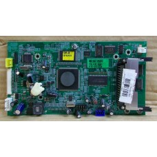 Digital Board  MB1300 325939