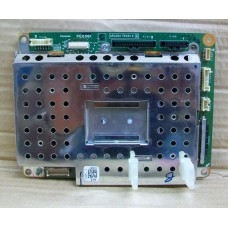 Digital Board   PE0081  C