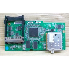 Digital Board  PWB1131TU
