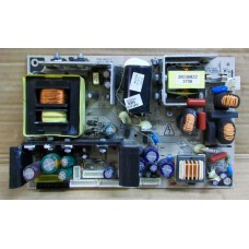 Power Supply   17PW15-8  081105