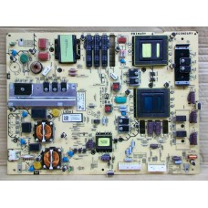 Power Supply    APS-293 (CH), 1-883-923-12,