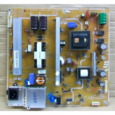 POWER SUPPLY  BN44-00442B