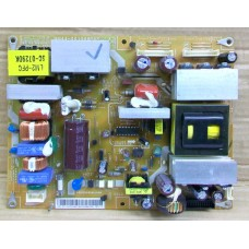 POWER SUPPLY  BN44-00156B