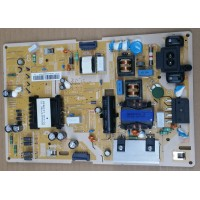 Power Supply   BN44-00868A  L55PF_KDY