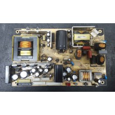 Power Supply    17PW15-9  081106