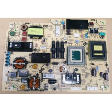 POWER SUPPLY  APS-288 (CH)
