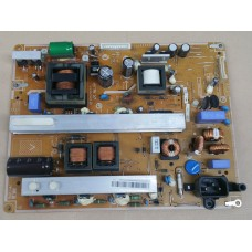 BN44-00508B POWER SUPPLY