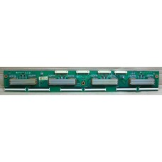 Buffer Board   EBR56763404